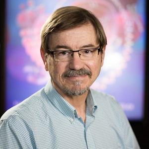 Craig Newswanger
