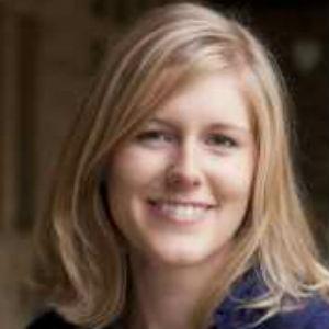 Dr. Ann Majewicz