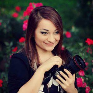 Christa Sadeghian