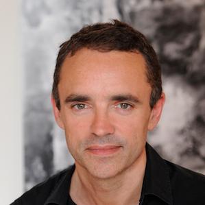 Jean-Luc Soret