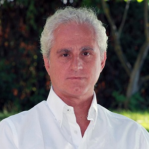 Jose Ramon Alcala