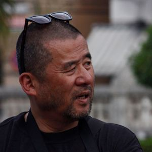 Peili Zhang