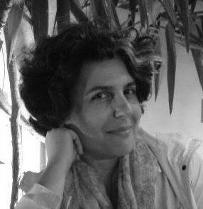 Dalila Honorato