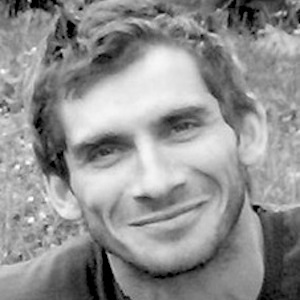 François-Joseph Lapointe