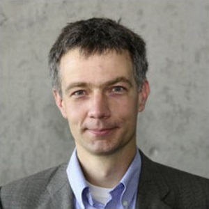 Andreas Oschlies