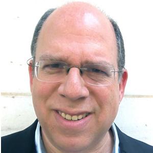Harvey Seifter