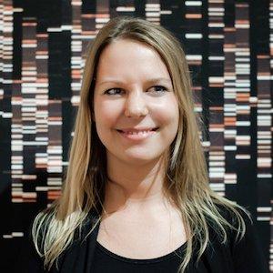 Dr Ulrike Kuchner