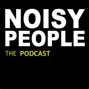 Noisy People