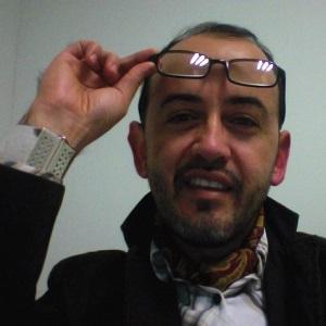 Reynaldo Thompson