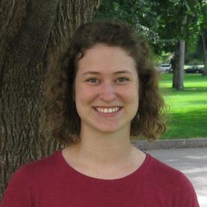 Sarah Koehler