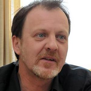 Thierry Bardini