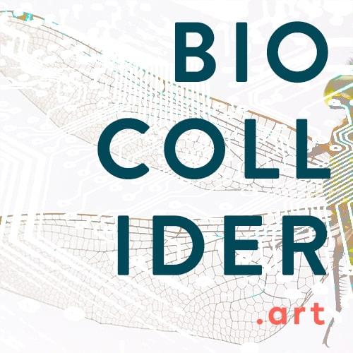 Biocollider