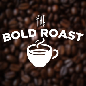 The Bold Roast: Student Conversations art