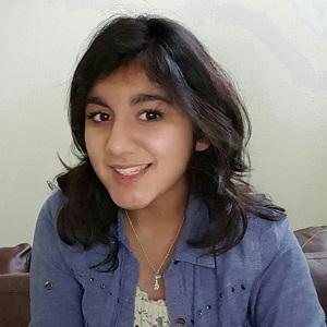 Fatimah Sunez