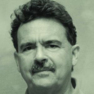Paul Fishwick