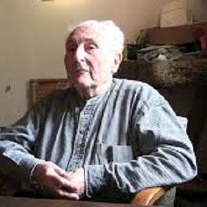 Jacques Mandelbrojt