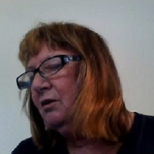 Judy Malloy