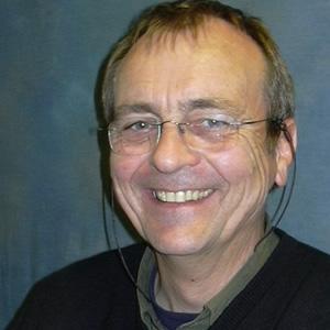 Michael Punt