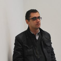 Ricardo Mbarkho