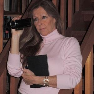 Susanne Paech