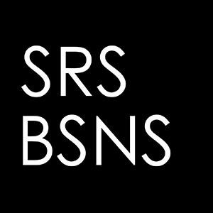 SRS BSNS