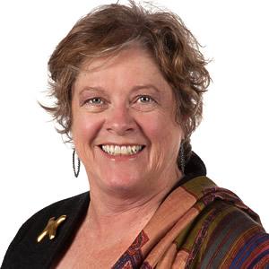 Susan Eriksson