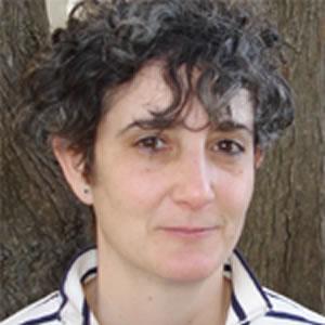 Tami Spector
