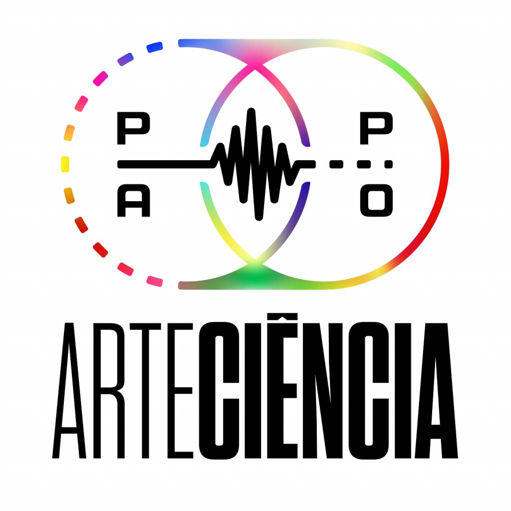 Papo ArteCiência art