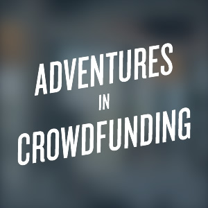 Crowdfunding the Indie Film