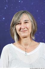 Hélène Ben Aïm Drieux