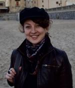 Ségolène Guinard